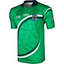 NYPD GAA Jersey Special Edition