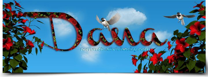 Citate Pentru Fotografia De Profil : Best images about romantic facebook covers on