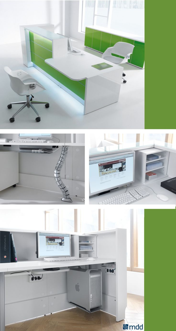 Office Furniture Dealers Creative Delectable Inspiration
