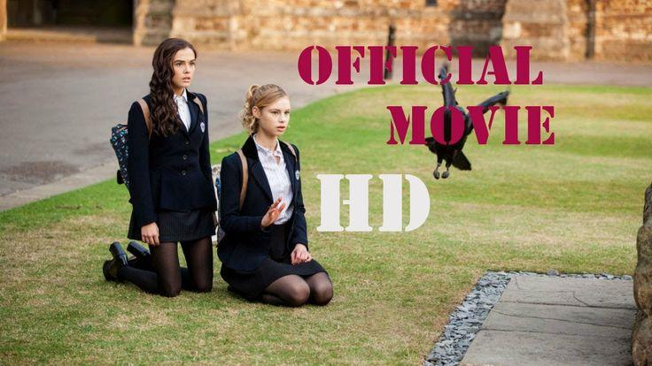 [ξ Streaming Movie]ξ Watch Vampire Academy Full Movie Streaming Online FREE In HD   HACK
