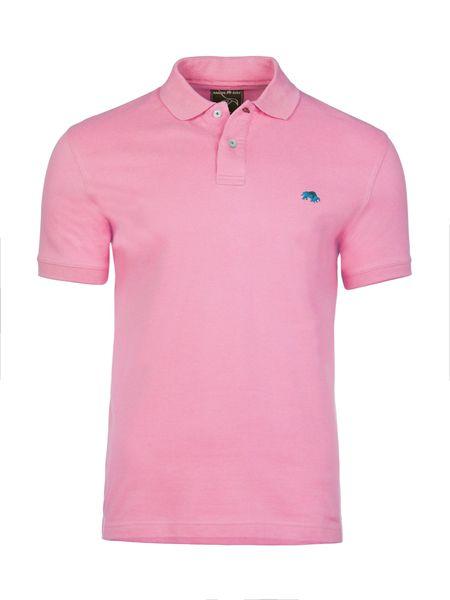 Best 25  Plain polo shirts ideas on Pinterest | Polo ralph lauren ...