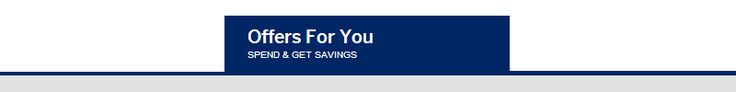 Lowe's $10 Off $50 AMEX Offer = $200 Amazon Gift Card for $160  Good evening everyone, I hope you are all having a great holiday season.  Tomorrow afternoon, I will fly from LGB (Long Beach) to JFK (New York City) to spend New Year's in New York City.  But before I start packing all my warmest winter clothes, I braved the low 60 degree weather in SoCal to visit my local Lowe's.  I had the below Lowe's AMEX Offer ($10 off $50) added to 4 of my AMEX cards an