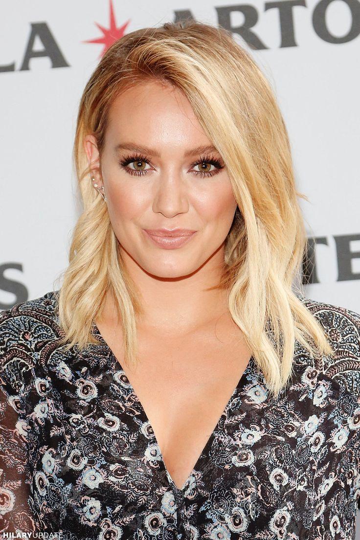 Best 25 Hilary Duff Ideas On Pinterest Hillary
