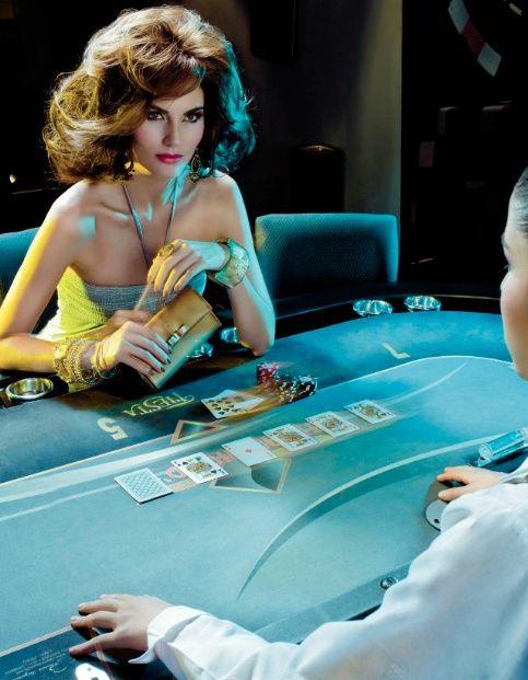 Bad neuenahr casino eintrittspreis