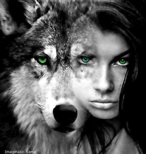 https://www.google.ca/search?dcr=0&biw=1024&bih=468&tbm=isch&sa=1&ei=z2T1WZ_HLYiN0wKejab4CQ&q=+girl+and+wolf&oq=+girl+and+wolf&gs_l=psy-ab.3..0i67k1j0l9.3438.3438.0.4512.1.1.0.0.0.0.475.475.4-1.1.0....0...1.1.64.psy-ab..0.1.472....0.vVgrtteAZ0Y#imgrc=XAh6YEPT7EWI_M: