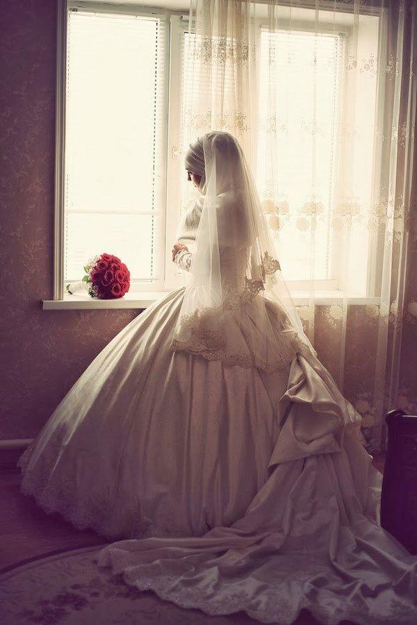 hijab-bride.jpg (600×900)