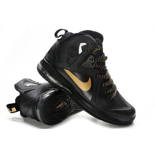 Nike Lebron, Basketball Shoes, Metallic Gold, Sneaker, Basketball Sneakers,  Slippers, Sneakers, Plimsoll Shoe, Trainers