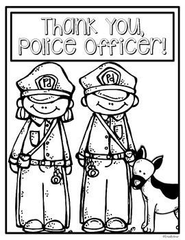 free patriots day coloring pages - photo#12