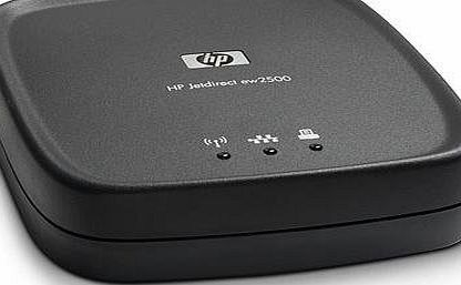 HP JetDirect EW2500 USB 2.0 Print Server HP JetDirect ew2500 Print server USB 20 10100 Ethernet for Color LaserJet Managed MFP M680 Color LaserJet Managed Flow MFP M680 MFP M880 J8021A Printers Print Servers (Barcode EAN = 5052584276611). http://www.comparestoreprices.co.uk/december-2016-week-1/hp-jetdirect-ew2500-usb-2-0-print-server.asp