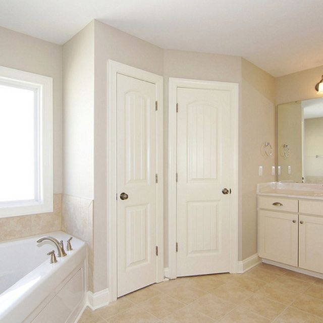 Best 25+ Beige bathroom furniture ideas on Pinterest White - beiges bad