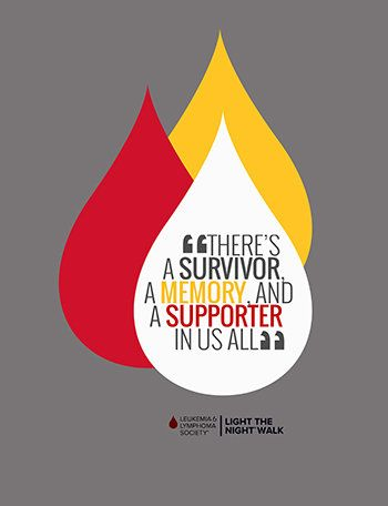 FCCLA and Career and Family Leadership class are organizing several events during the next couple of weeks (April 17-28) to raise $650 to donate to the Leukemia & Lymphoma Society.