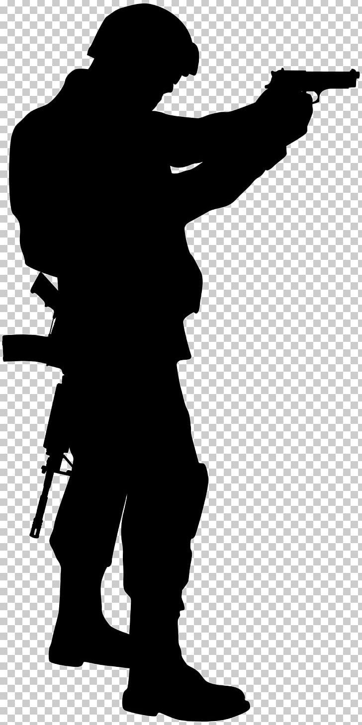 Soldier Silhouette Png Army Black And White Clipart Clip Art Desktop Wallpaper Soldier Silhouette Silhouette Png Silhouette