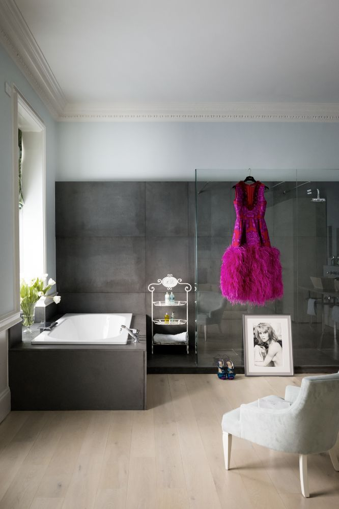 26 best Badezimmer Planung images on Pinterest Diana, House and - badezimmer 11qm