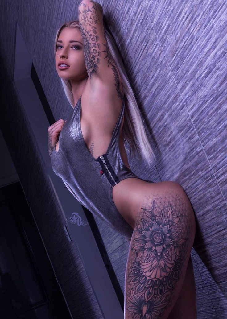 Showing Porn Images For Vicky Aisha Nude Porn  Www101Xxxxyz-6726