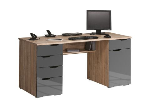 36 best maja office furniture german manufactured images