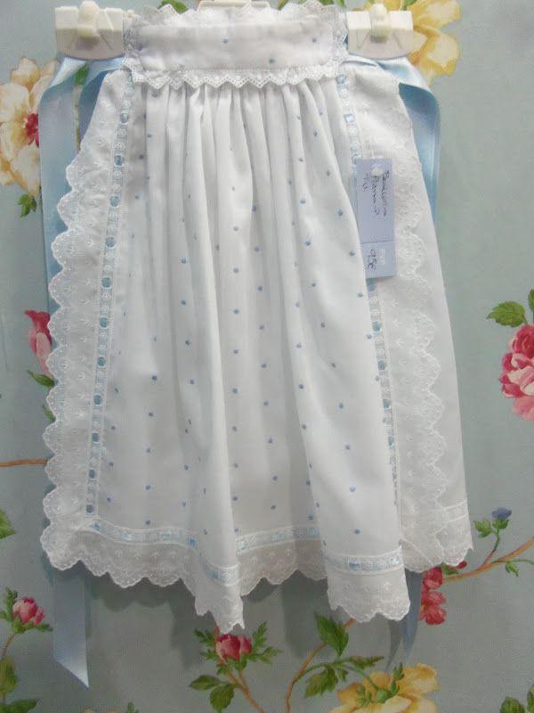 De plumeti en: blanco/celeste blanco/rosa blanco/blanco