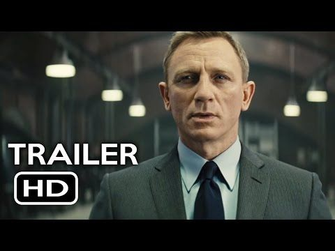 Watch Online Movie: Watch full Spectre movie
