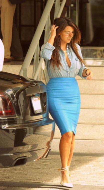 Celebrity Fashion Marisa Kardashian #sexywomen #marisakardashian #marisa #kardashian #fashionweekly #celebrity #celebritynews #celebrityfashion #celebritystyles #sexyoutfits #sexydress #sexbabes #fashionmodel #model #sexy #fashion #latexfashion #latexbabes #latexdresses #latexoutfit #latexfetish #latexcatsuit #latexgirls #corset #hotblonde #sexybimbo #blonde #selfie #dreamgirl #dreamkardashian #bigtits