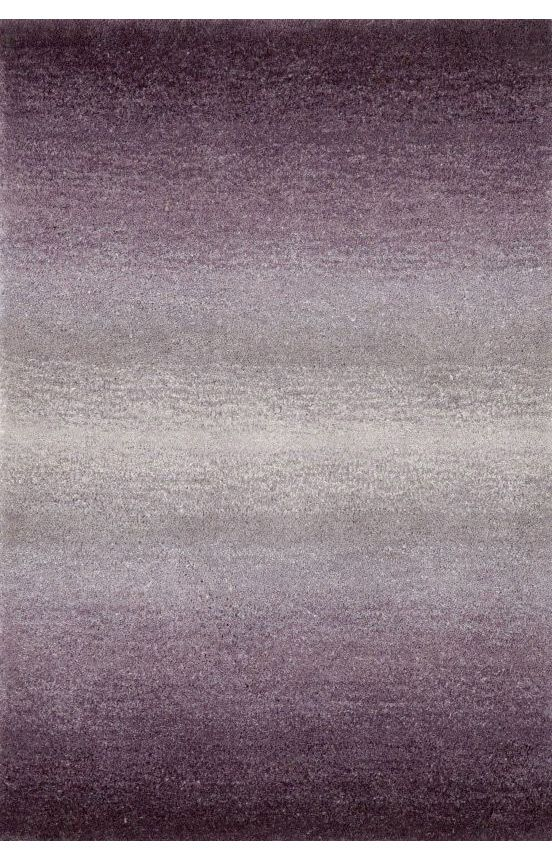 home decorators free shipping rugs 392 best images about summer refresh on grey 12919