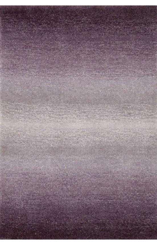 Trans Ocean Ombre Horizon Purple RugHorizon Aqua, Denim Rugs, Purple Rugs, Area Rugs, Ombre Horizon, Aqua Rugs, Horizon Denim, Horizon Purple, Ocean Rugs