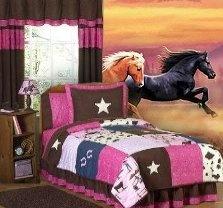 27 Best Cowgirl Bedroom Images On Pinterest Bedroom