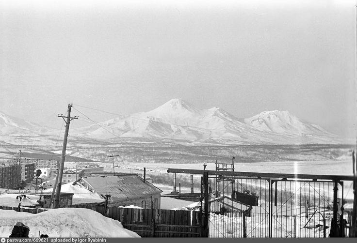 l1971 1971 Russia 1971 Kamchatka Krai 1971 Petropavlovsk-Kamchatsky , Russia 403,441 3,257 1,253,844 ,  Kamchatka Krai 1,297 28 1,732 ,  Petropavlovsk-Kamchatsky 1,025 28 1,486