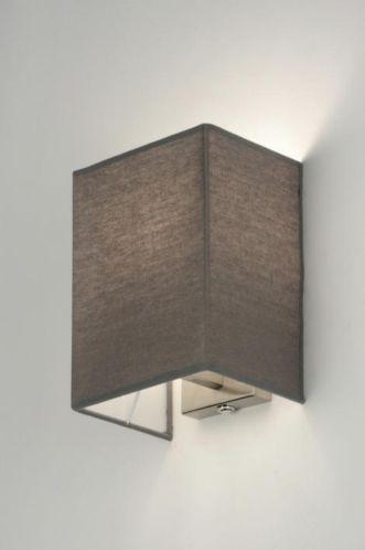 aplique de pared cocina sala dormitorio lmparas lmpara de dormitorio haga clic en este enlace