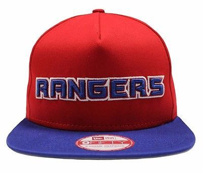 Nhl new era new york #rangers team word #9fifty #snapback cap brand new size s/m,  View more on the LINK: 	http://www.zeppy.io/product/gb/2/131962160482/
