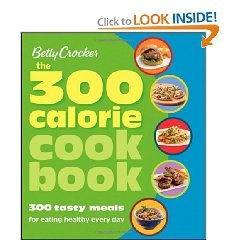 300 Cal Betty Crocker