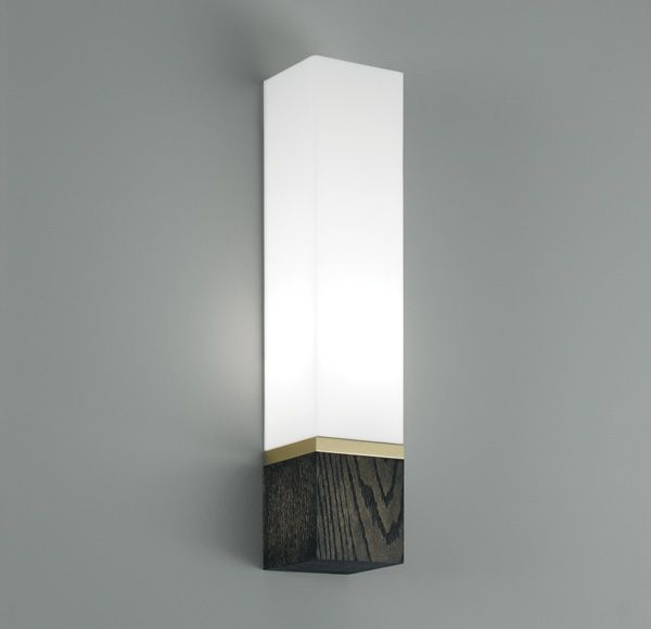 292 Best Lighting Wall Lights Images On Pinterest