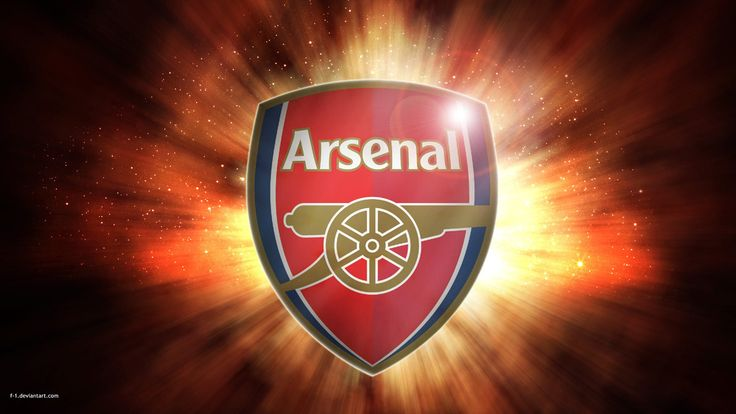 HQ Wallpapers Plus provides different size of Arsenal Fc Logo Hd Wallpapers. You can easily download high quality wallpapers in widescreen for your desktop.