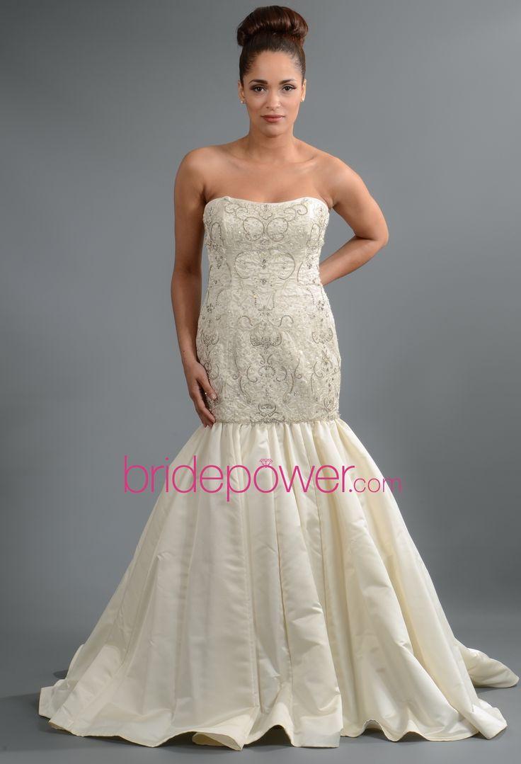 17 Best Images About Wedding Dress Under 1999 On Pinterest