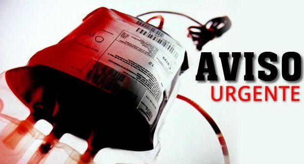 Se solicitan donadores de sangre O+ para la Sra. Miriam Grimberg | Diario Judío: Diario de la Vida Judía en México y el Mundo
