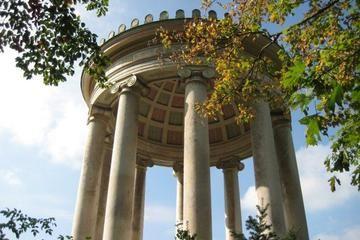 English Garden (Englischer Garten) Tours, Trips & Tickets - Munich Attractions | Viator.com
