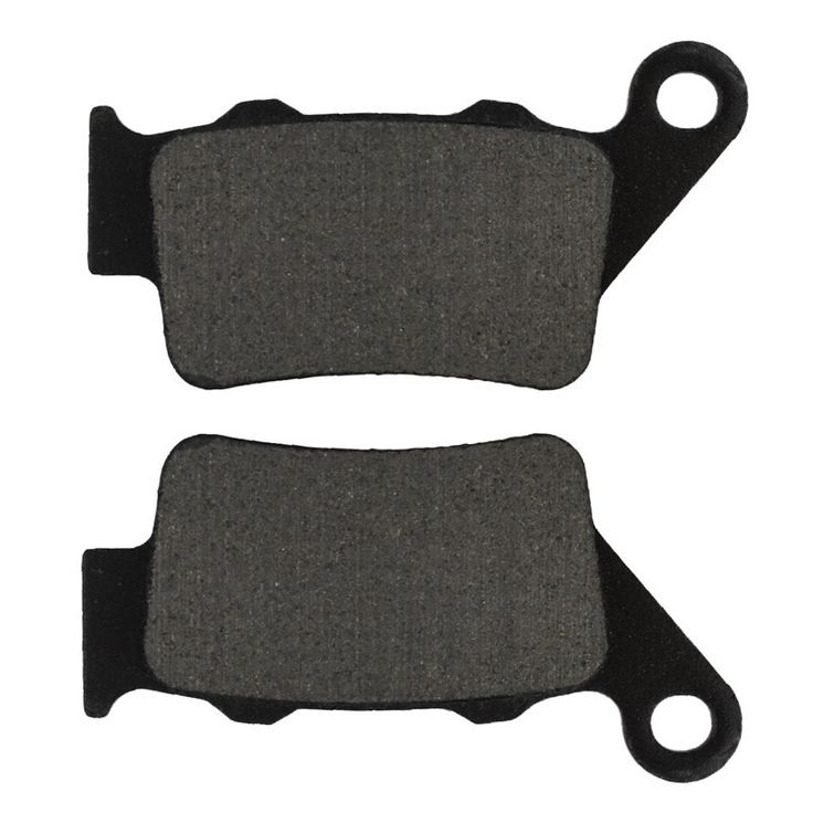 Motorcycle Brake Parts Brake Pads For KTM EXC450 EXC 450 2003 Rear Motor Brake Disk