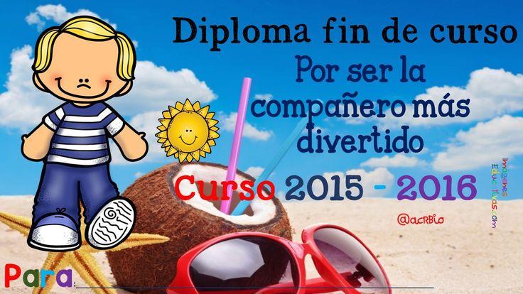 Diplomas fin de curso 2016 (4)