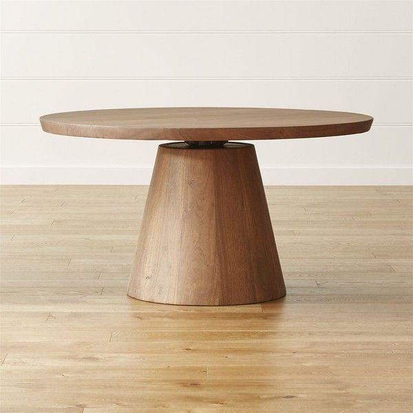 Best 25+ Adjustable height table ideas on Pinterest ...