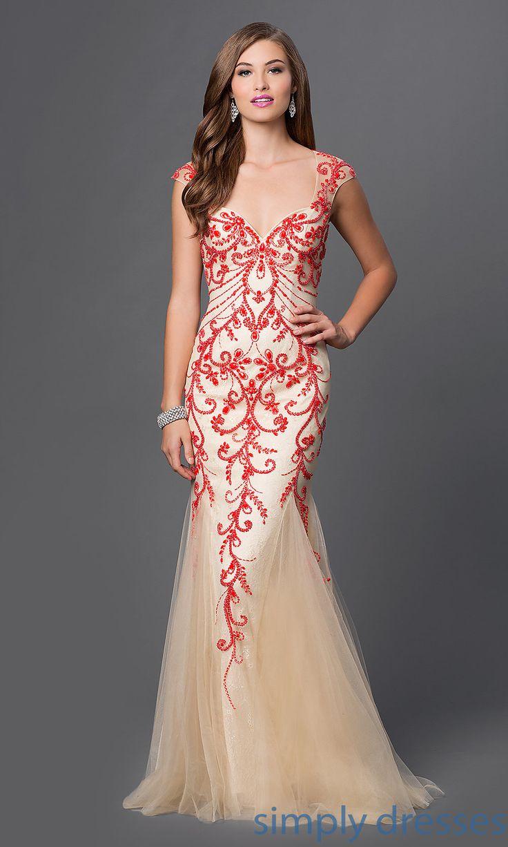 17 best Dresses images on Pinterest | Dress online, Prom dresses and ...