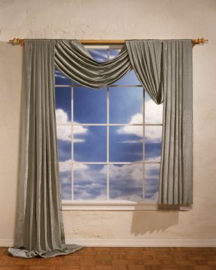 15 best images about window treatments on tassels window treatments and cornices