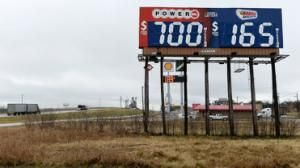 Powerball Drawing: Clues From Previous Lottery Win…