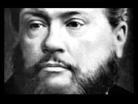 Treasury of David: Commentary on Psalm 119:89 - 110 / Charles Spurgeon (...
