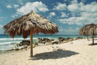 Incentivní zájezd Kuba