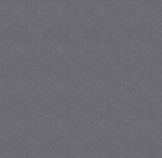 Frontline Nature N 272 Grå-Den gennemfarvede facadeplade, der giver nye dimensioner inden for facadebeklædning med fibercement.Frontline Natura er en eksklusive facadeplade, som med sin transparente overflade-coating yder en effektiv beskyttelse mod det nordiske klima. Frontline Natura er fremstillet af fibercement med cement som bindemidel sammen med organiske fibre og udsøgte fibre.Frontline kræver normalt ingen former for vedligeholdelse udover periodiske eftersyn som normalt for…
