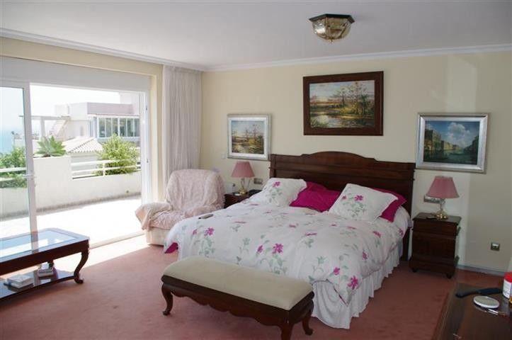 Apartment for Sale in El Chaparral, Costa del Sol   Star La Cala