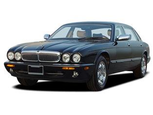 My very first car a Jaguar Vanden Plas....varoom!!  I miss old Jessie Jo Jaguar!!!