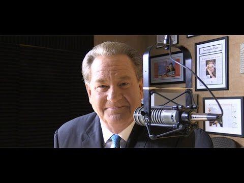 A Message from Ed Schultz Regarding the Cancellation of the Ed Show | The Ed Schultz Show. Will follow wegoted.com