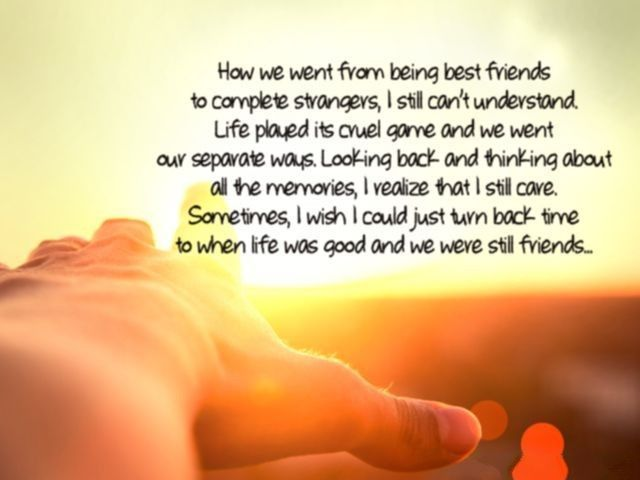 Best Friendship Quotes This Is The Good Memories I Miss You My Friend |  Friendship Quotes And Friendship