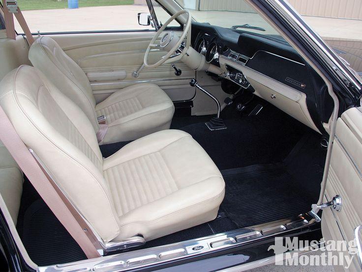1967 mustang deluxe interior google search interior mustang pinterest interiors mustangs and 1967 mustang