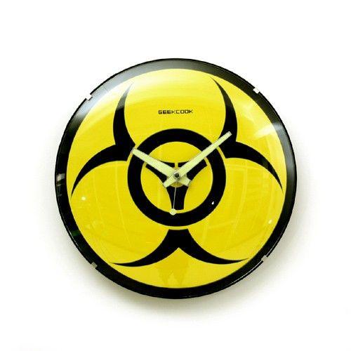 1000+ Ideas About Biological Hazard On Pinterest