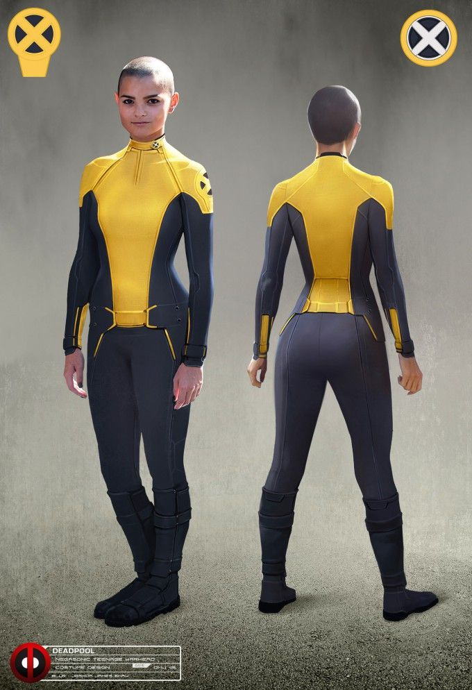 Deadpool_Concept_Art_JJS_Negasonic_Teenage_Warhead_04